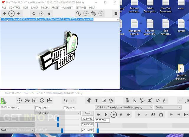 BluffTitler-Ultimate-Latest-Version-Download_1
