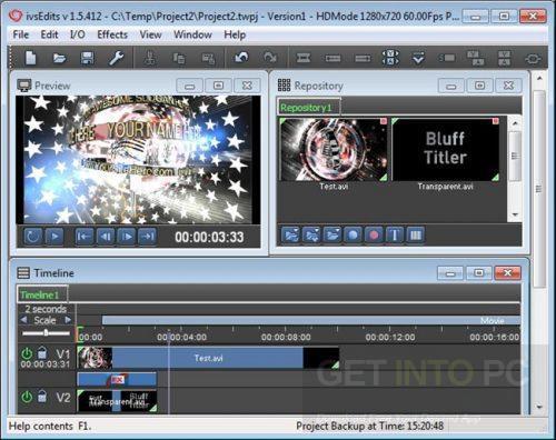 BluffTitler-Ultimate-Offline-Installer-Download_1