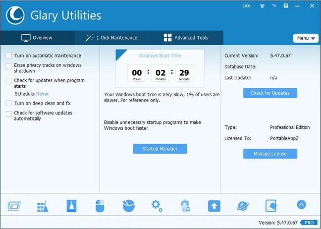 Glary-Utilities-PRO-v5.84.0.105-Direct-Link-Download-768x544_1
