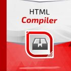 HTML-Compiler-Free-Download