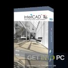 InteriCAD Free Download