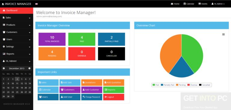 Invoice-Manager-Offline-Installer-Download-768x365