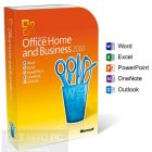 Microsoft Office 2010- Home and Business Free Download