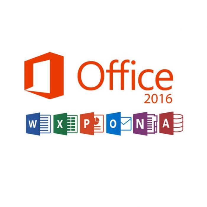 download ms office 2013 free 64 bit