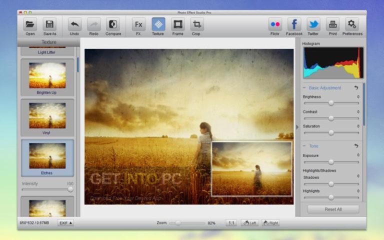 Photo-Effect-Studio-Pro-Latest-Version-Download-768x480_1