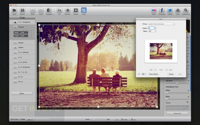 Photo-Effect-Studio-Pro-Offline-Installer-Download-768x480_1