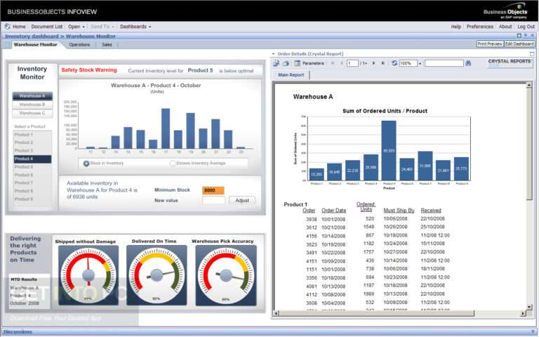 Sap crystal reports 2013 free download.