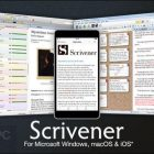 Scrivener-Free-Download-768x418_1