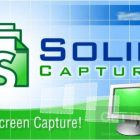 Solid Capture 3 Free Download