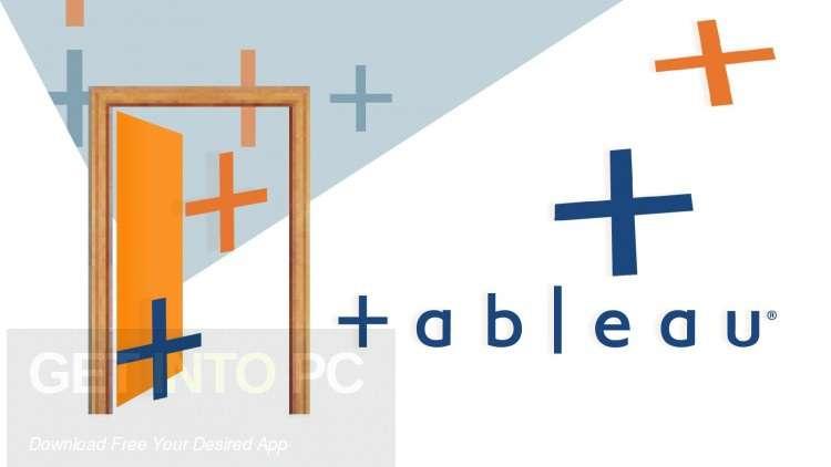 Tableau-Desktop-v9.3-Professional-Free-Download_028