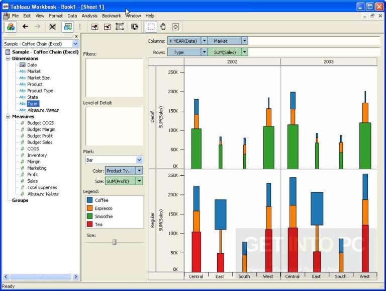 Tableau-Desktop-v9.3-Professional-Offline-Installer-Download-768x578_014