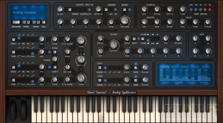 Tone2-Saurus2-DMG-for-Mac-OS-X-Latest-Version-Download-768x423_1