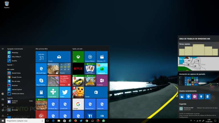 Windows-10-Lite-Edition-v4-x64-2017-Offline-Installer-Download-768x432_005