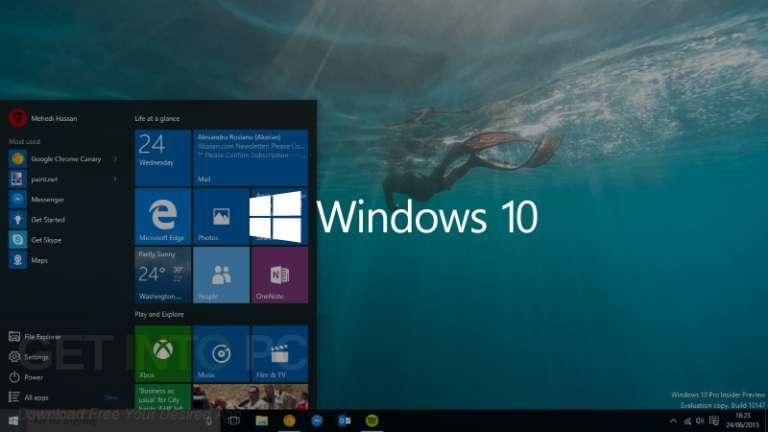 -Windows-10-Lite-Edition-v4-x86-2017-Direct-Link-Download-768x432_004