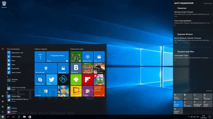 -Windows-10-Lite-Edition-v4-x86-2017-Offline-Installer-Download_006