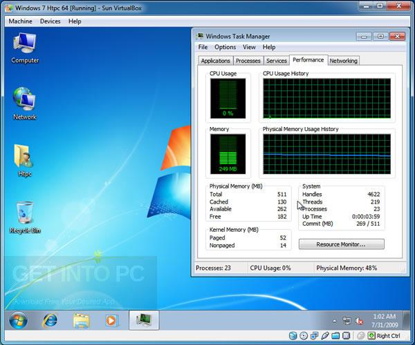 Windows-7-Lite-Edition-2017-Direct-Link-Download_1