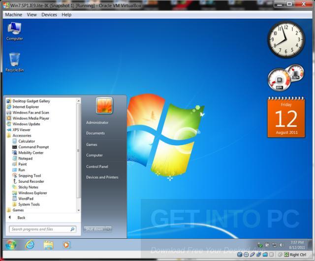 Windows-7-Lite-Edition-2017-Latest-Version-Download