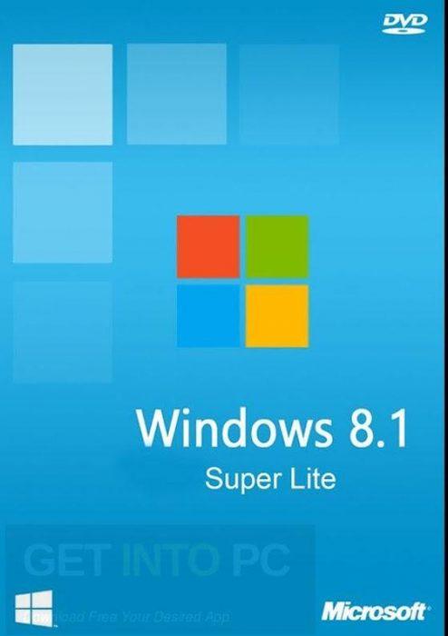 Windows-8.1-Lite-Edition-2017-Free-Download_1