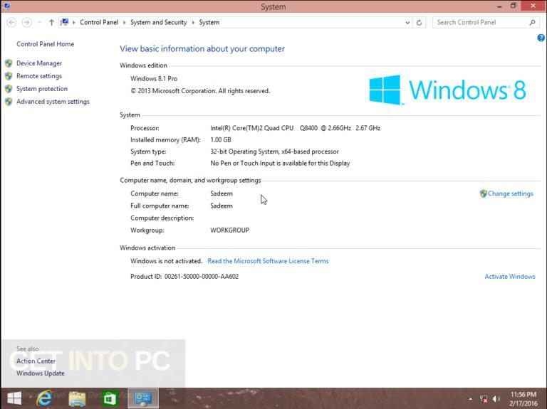 Windows-8.1-Lite-Edition-2017-Offline-Installer-Download-768x575