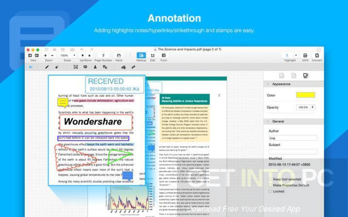 Wondershare-PDF-Element-5.5.1-Direct-Link-Download_1