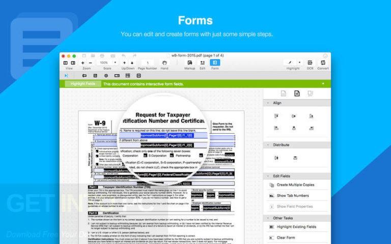 Wondershare-PDF-Element-5.5.1-Latest-Version-Download-768x480_1