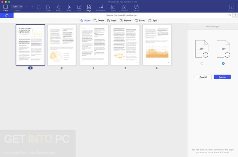 Wondershare-PDF-Element-5.5.1-Offline-Installer-Download-768x505