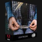 Adobe Photoshop Lightroom Classic CC 2018 Free Download
