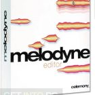Celemony Melodyne Editor Free Download
