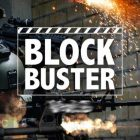 Filmora Block Buster Effect Pack Free Download