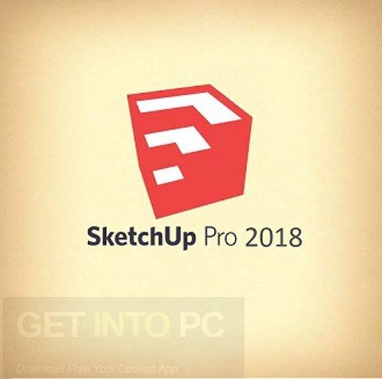 download sketchup pro 2016 32 bit