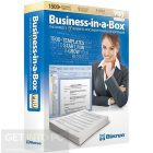 Business in a Box Templates​ Updated Free Download