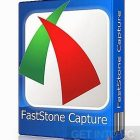 FastStone Capture 8.7 + Portable Download