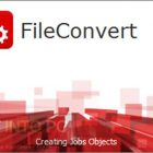 Lucion FileConvert Professional Plus Free Download