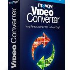 Movavi Video Converter 18 Premium Free Download