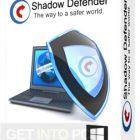 Shadow Defender 1.4.0.672 Free Download