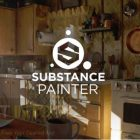 Substance Painter 2017 Free Download