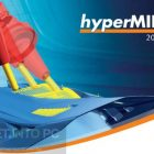 hyperMILL 2018.1 x64 Free Download
