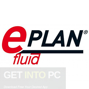 eplan fluid 2 7 3 11418 x64 free download Electrical E Lb eplan fluid 2 7 3 11418 has got a modern interface with comprehensive drawing functions with eplan fluid 2 7 3 11418 you can generate proper referrals for