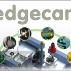 Edgecam 2018 R2 SU9 Free Download