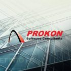 PROKON 3 Free Download
