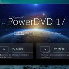 CyberLink PowerDVD Ultra 18.0.1415.62 Download
