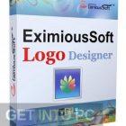 EximiousSoft Logo Designer Pro 3.02 + Portable Download