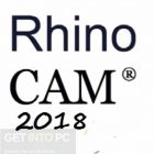 MecSoft RhinoCAM 2018 Free Download