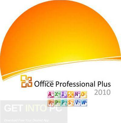2010 office pro download