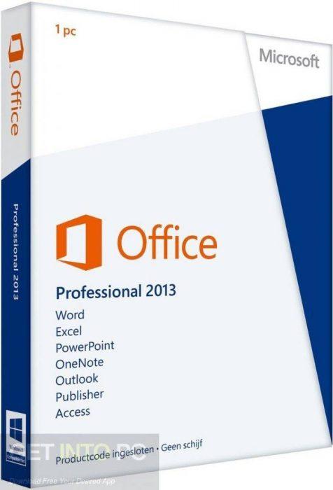 microsoft word 2010 professional plus download