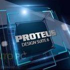 Proteus Professional 8.6 SP2 + Portable Download