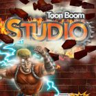 Toon Boom Studio 8.1 Free Download