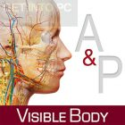 Visible Body Anatomy and Physiology Free Download