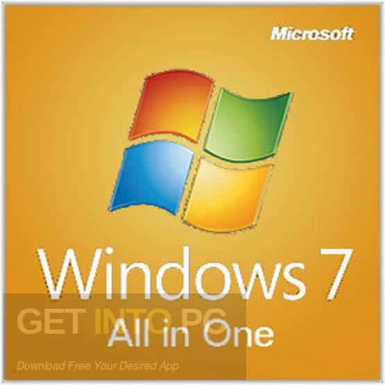 windows 10 pro 2018 iso free download
