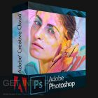 Adobe Photoshop CC 2018 v19.1.2.45971 + Portable Download